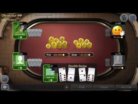 Participate In Online Gambling Establishment At The Ideal Gaming Website