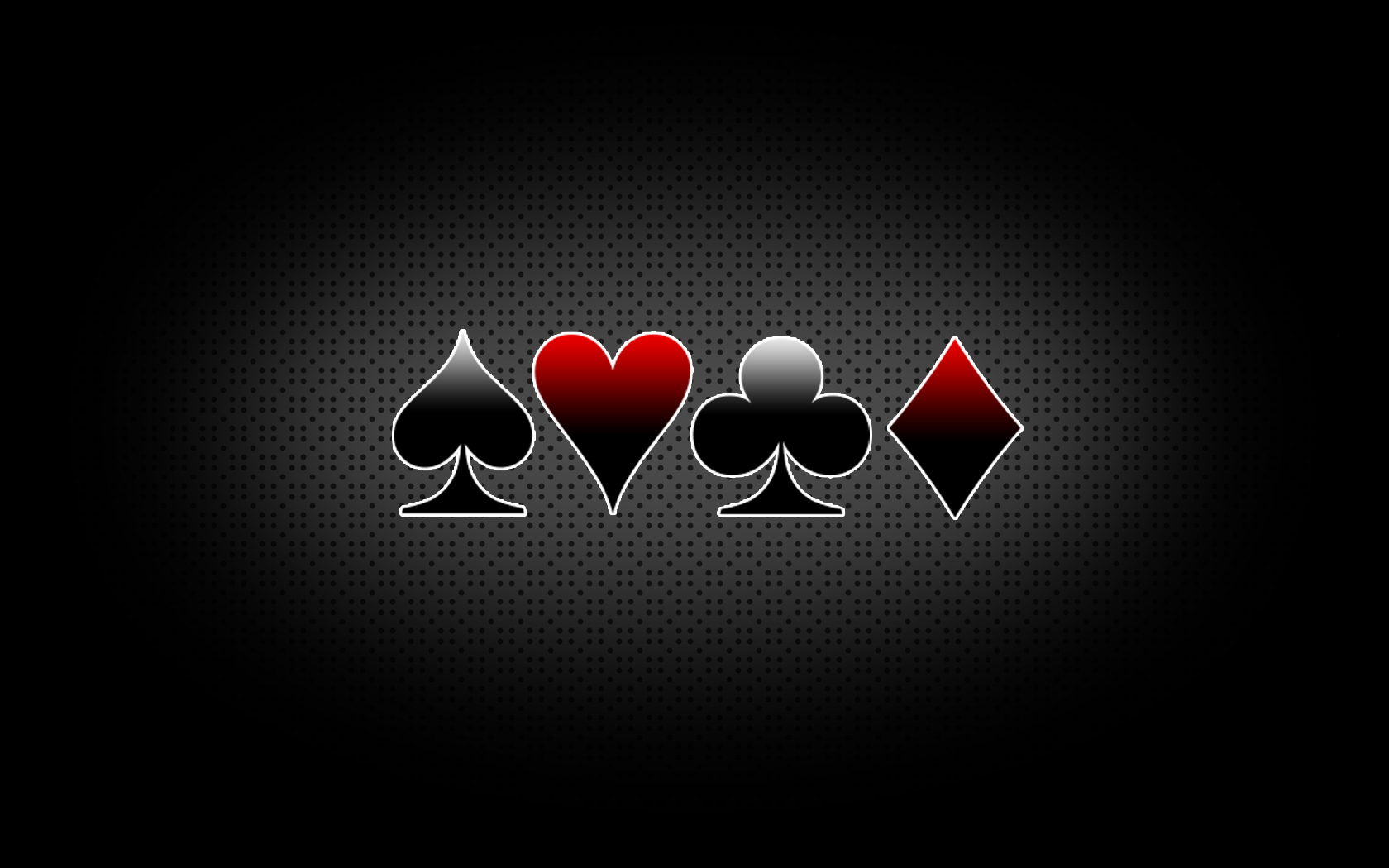 Charming Online Casino Vacations