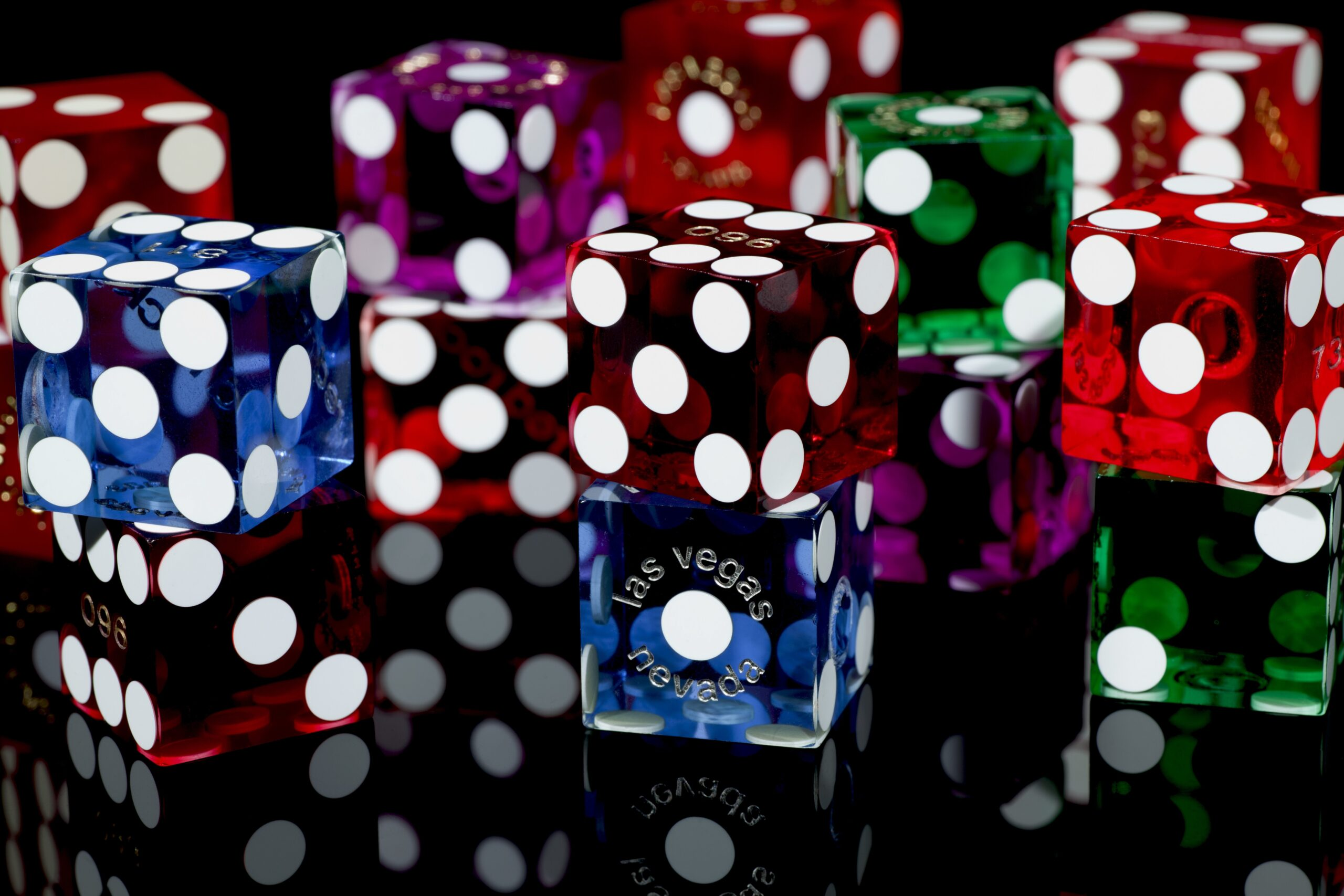 Gambling Is It A Rip-off Online Game