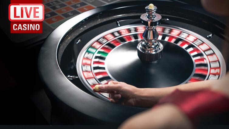 9 Misconceptions Regarding Online Casino
