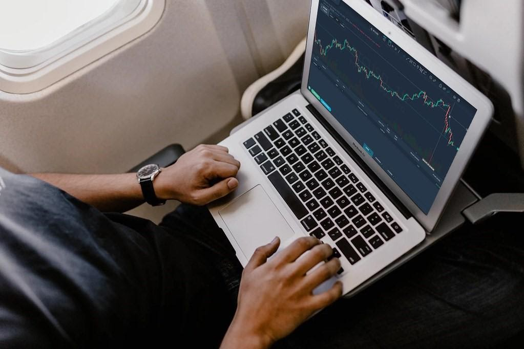 How to choose the trustworthy cryptocurrency trading platform?