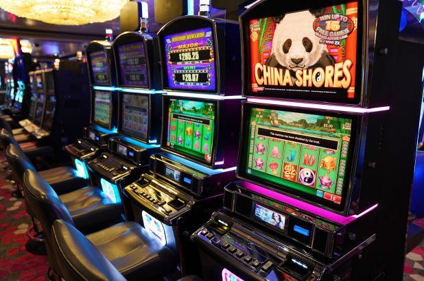 Ways To Quickly Beginning Marketing Casino