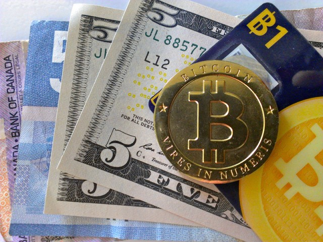 For Buy Present Cards With Bitcoin India