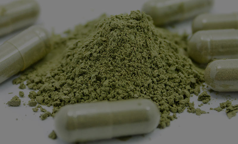 The Way To Teach Greatest Kratom Better Than Anyone Else