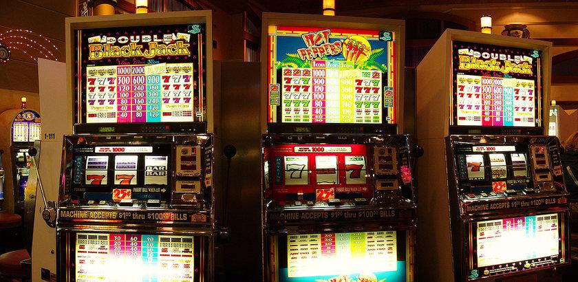 Presenting Online Casino Game