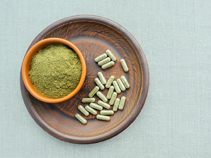 To Individuals Who Need To Start Ideal Kratom Suppliers Yet Are Affraid To Obtain Begun