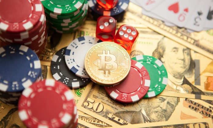 The Downside Risk Of Online Casino That Nobody Is Talking About