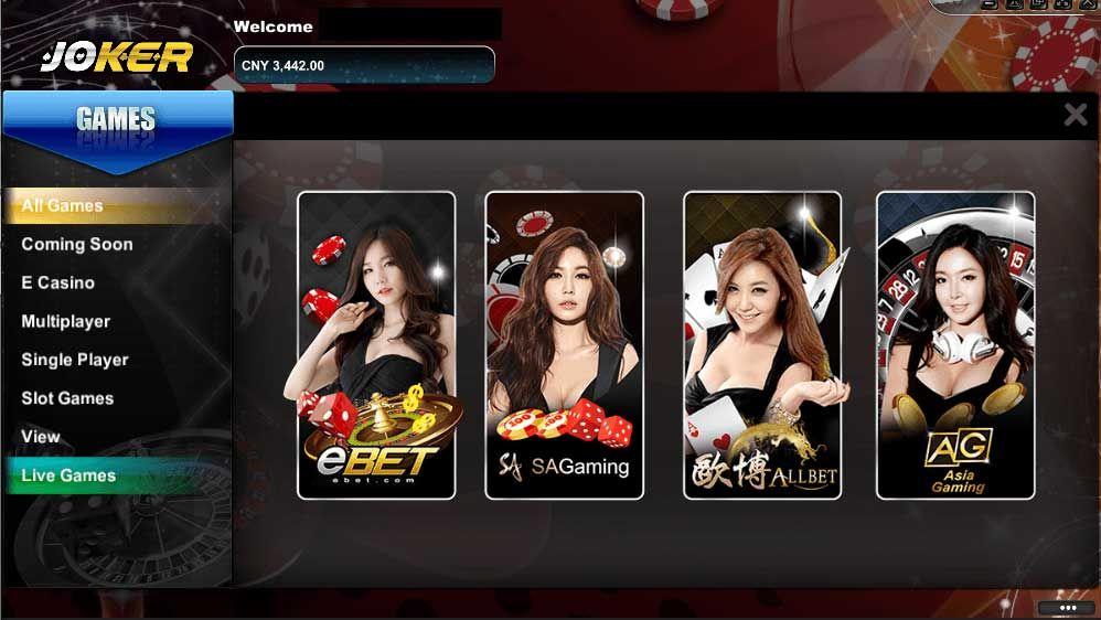 Online Gambling Basics Explained