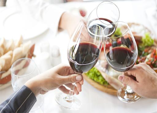 Wine Importer Etics and Etiquette