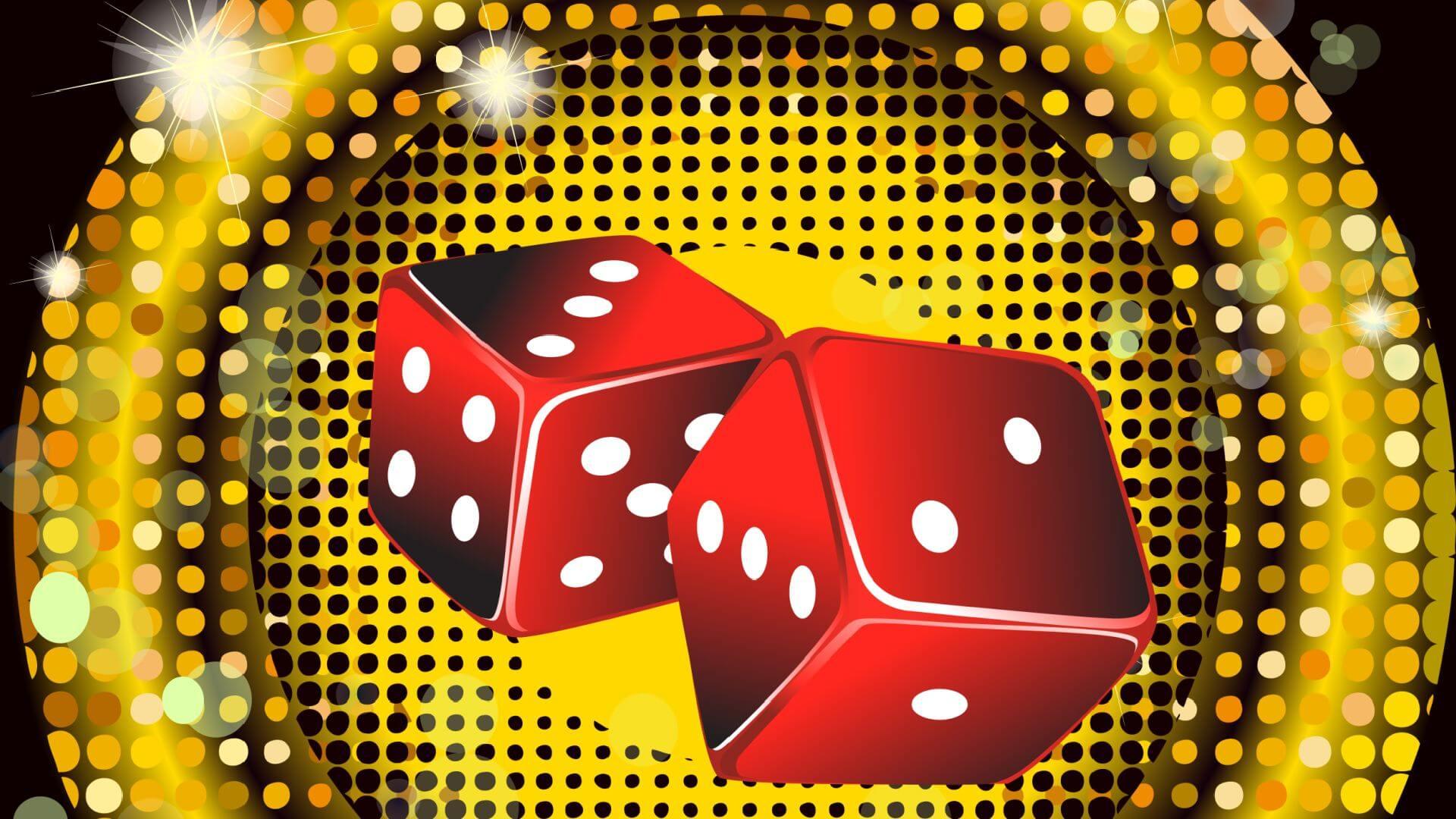 Nine Errors In Online Casino That Make You Look Dumb