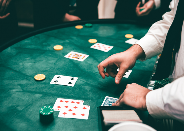 How We Improved Our Online Betting?