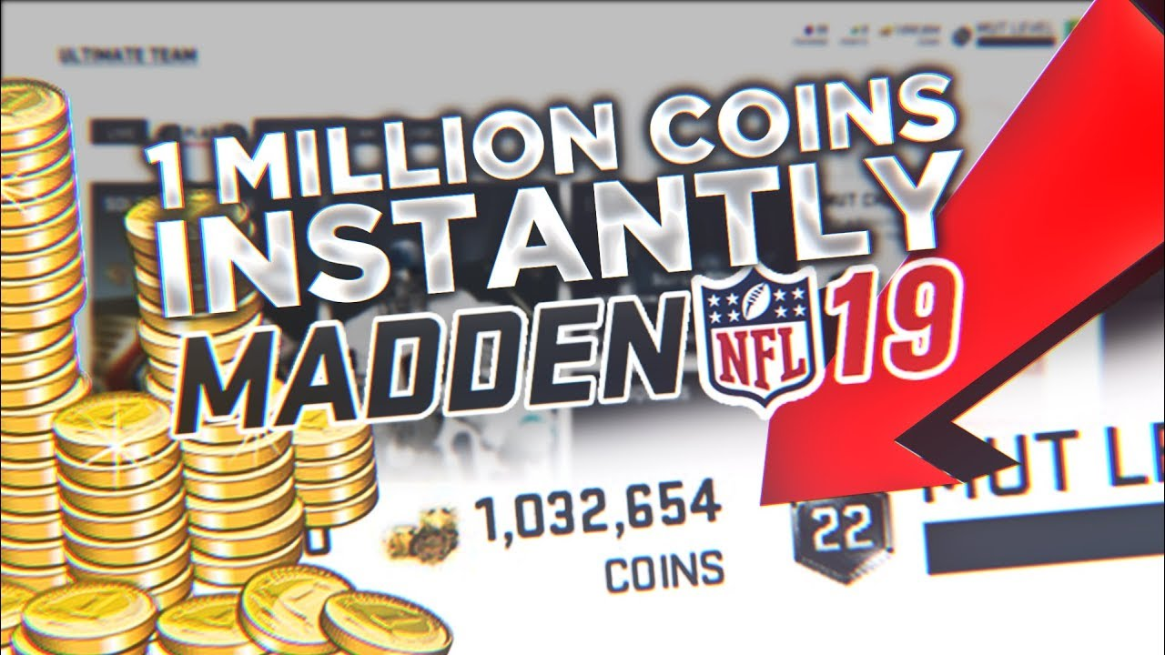 Nine Ways Twitter Destroyed My Madden 22 Groups For Sale With No