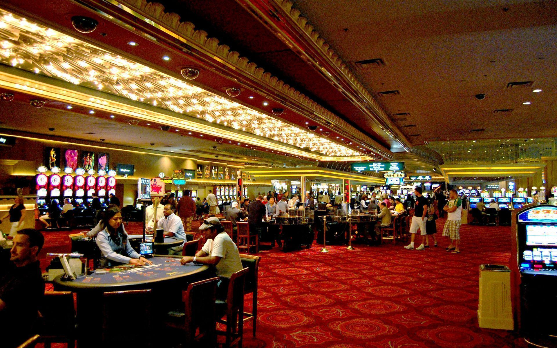How To Start A Enterprise With Only Online Gambling