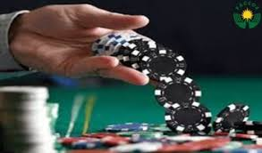 Mistakes On Gambling That you may Easily Right In the present day