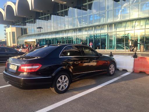 Warning Cheap Car Rental Bucharest