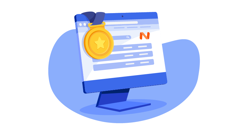 To Right Away Begin Promoting Crypto Payment Providers