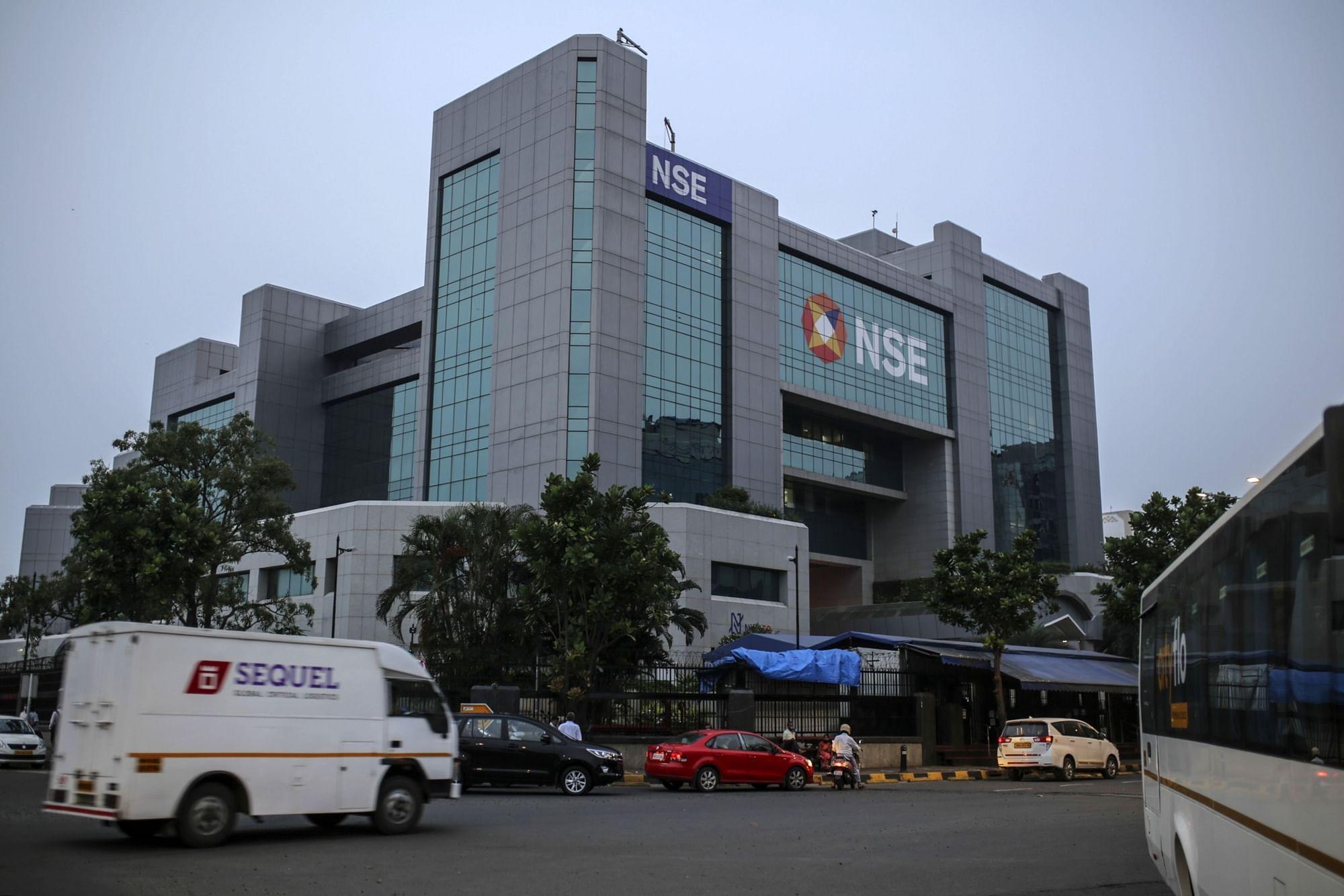 Prime Books Concerning Stock Exchange