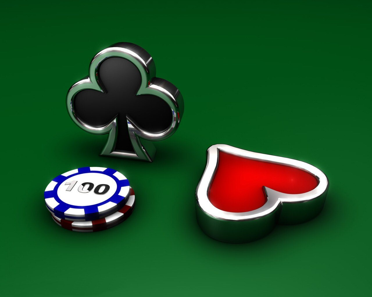 How To Avoid Wasting Lots Of Money With Gambling