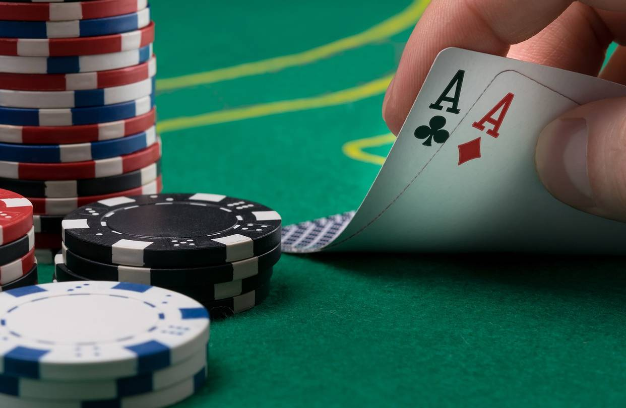 Ideas, Formulation, And Shortcuts For Casino