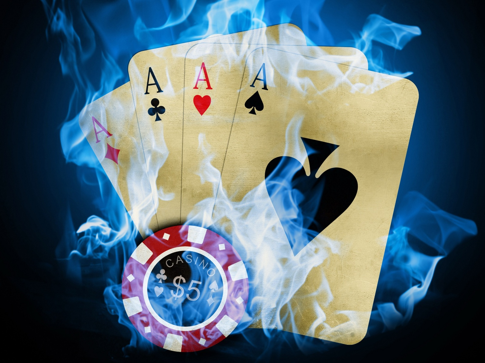 The Battle Over Casino And How You Can Win It