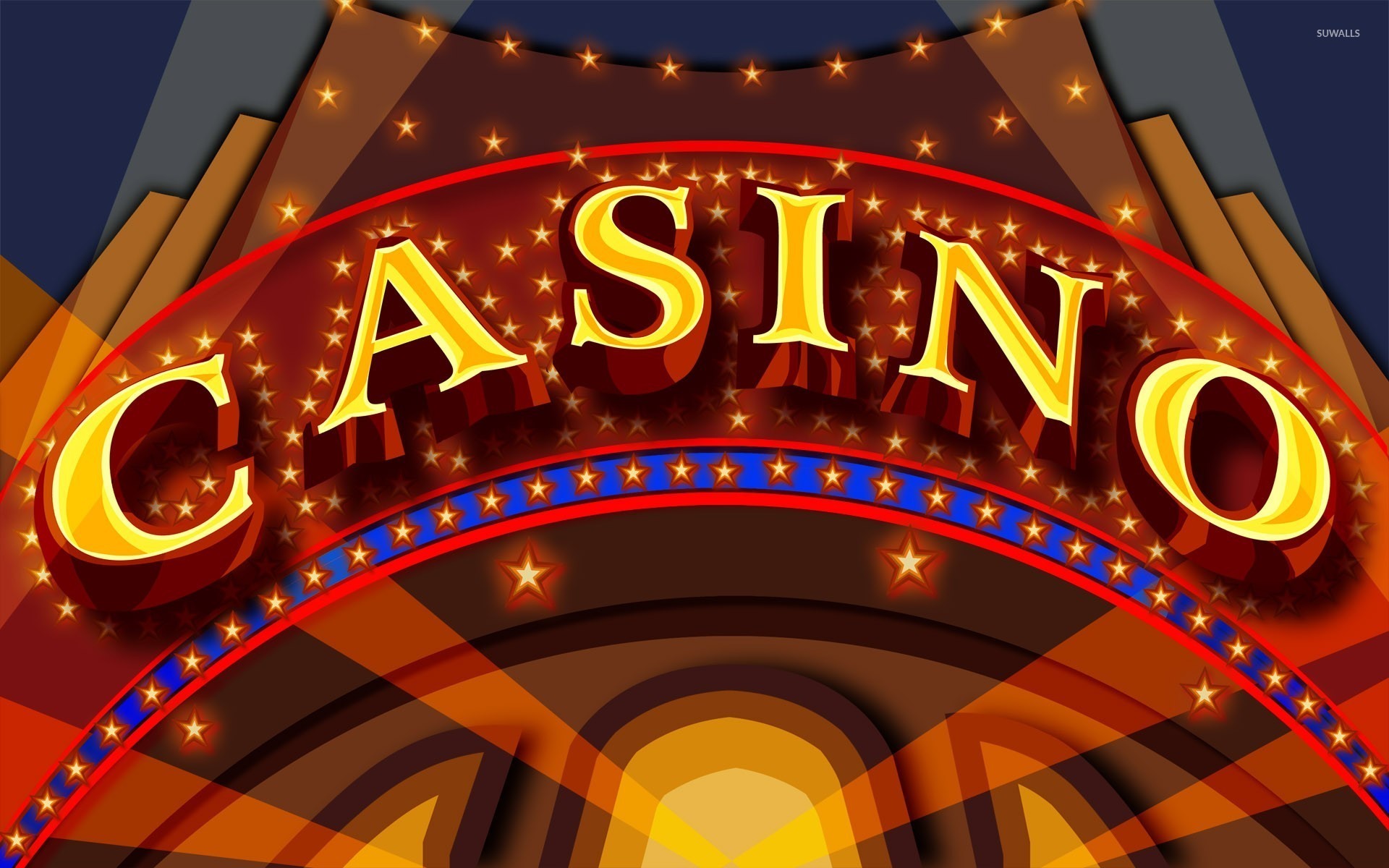 Flip Your Betting Casino Into A High Performing Machine