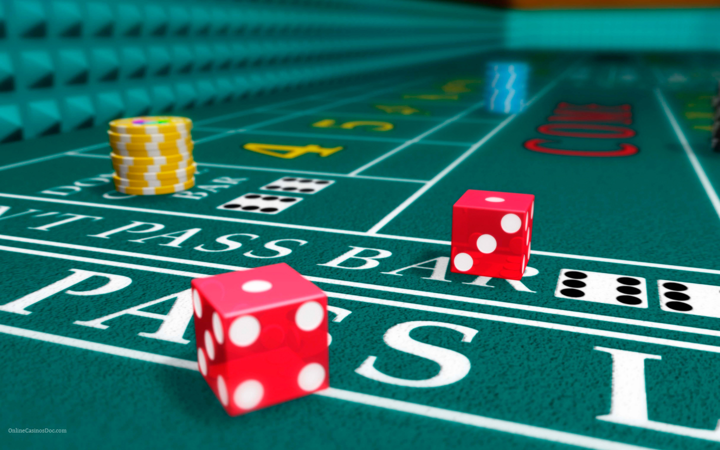Getting The very best Software To Power Up Your Casino