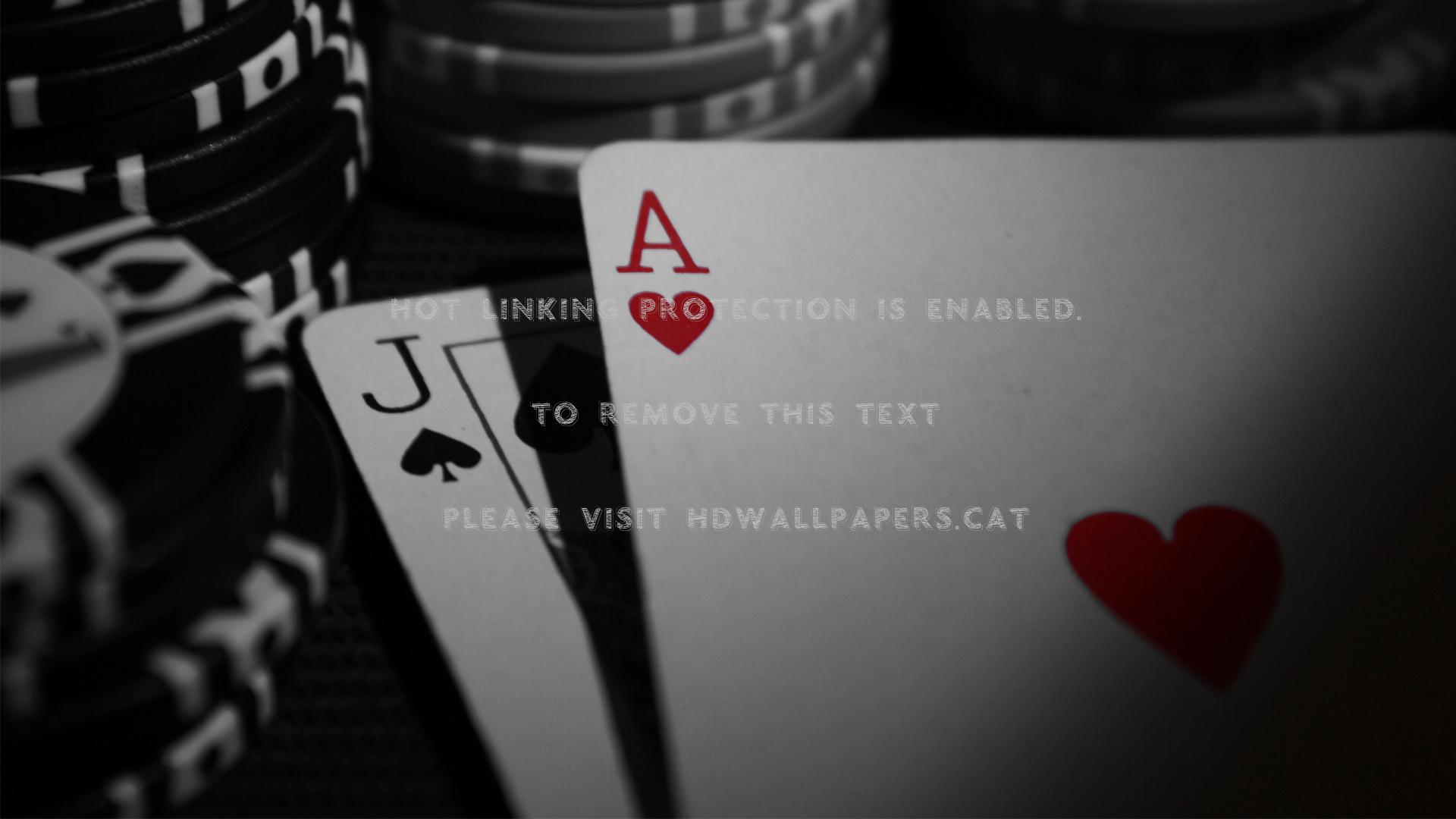 The Casino Lure