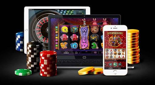 Fundamental Online Casino Guidelines