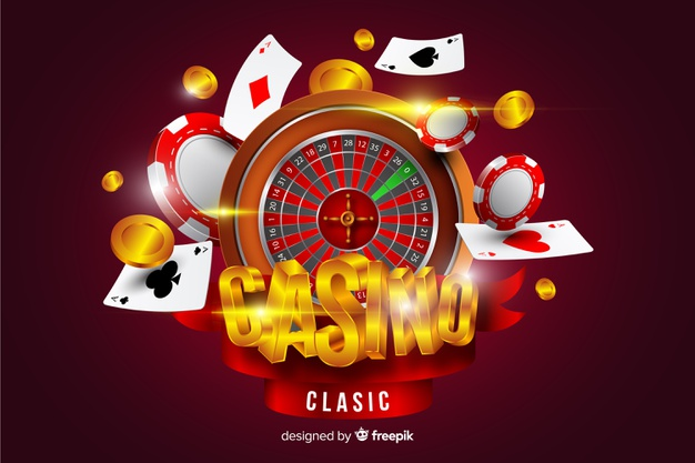 Six Greatest Online Casino Errors You May Keep Away