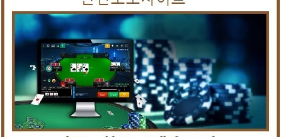 Artistic Methods You Can Improve Your Gambling