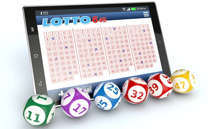 Tricks To Grow Your Online Gambling