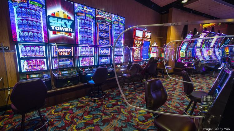 Gambling Overview casino online