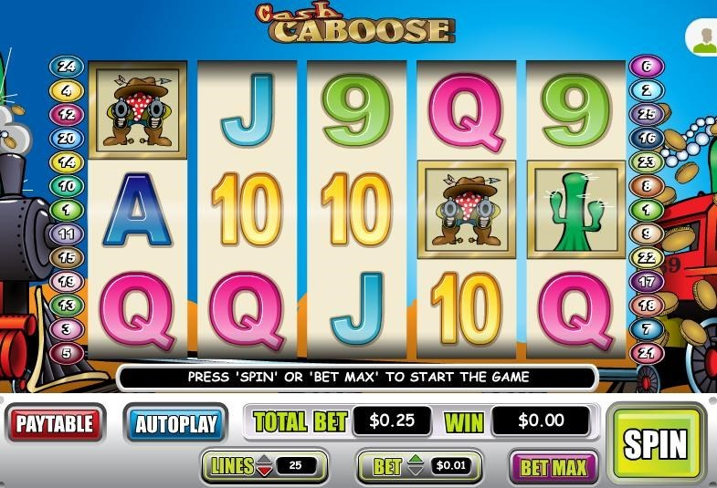 Learn This Controversial Article And Find Out Extra About Gambling