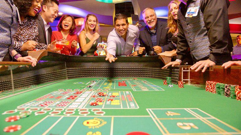 Online Casino: Launching Your own Associate's program