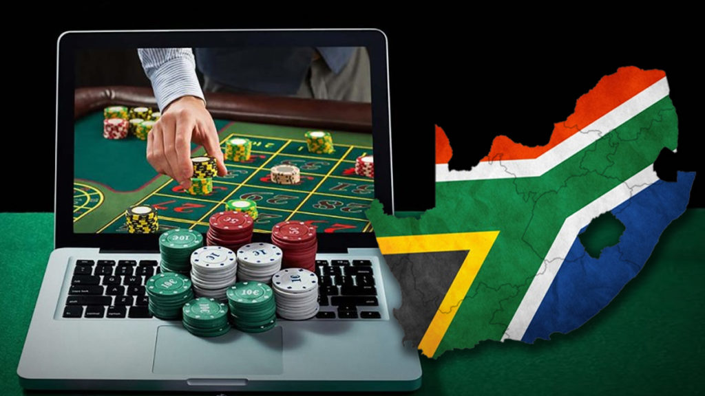 Essentially The Most Missed Truth About Online Casino Revealed