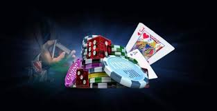 Do Not Get Too Excited You Might Not Be Achieved With Online Casino