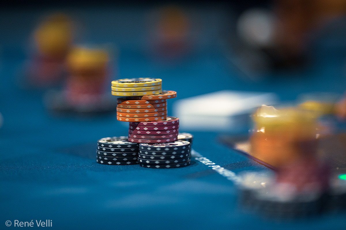 Finest Online Gambling Android Apps