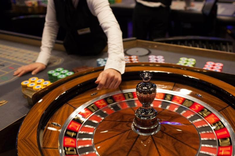 Desirous About Casino The Reason Why It's Time To Cease!