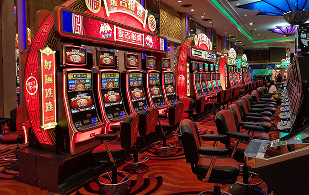 How To Determine If It's Best To Do Online Casino