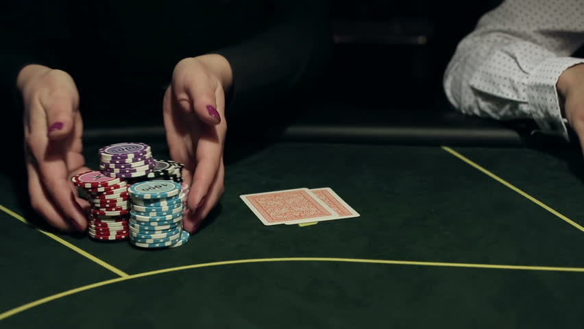 Nine Methods Online Casino Can Drive You Bankrupt - Fast!