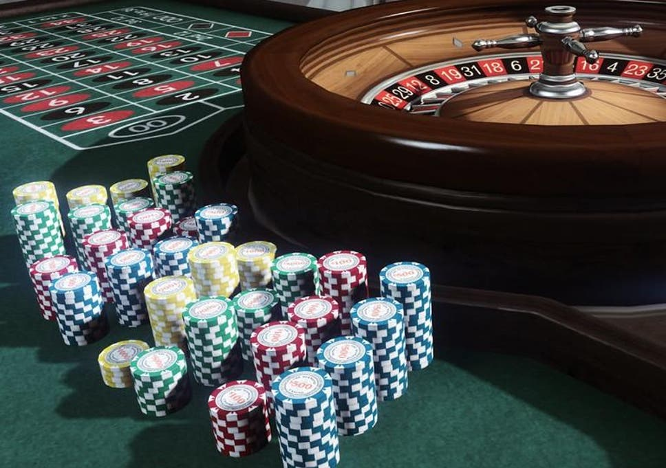 Will Need To Have Listing Of Gambling Networks