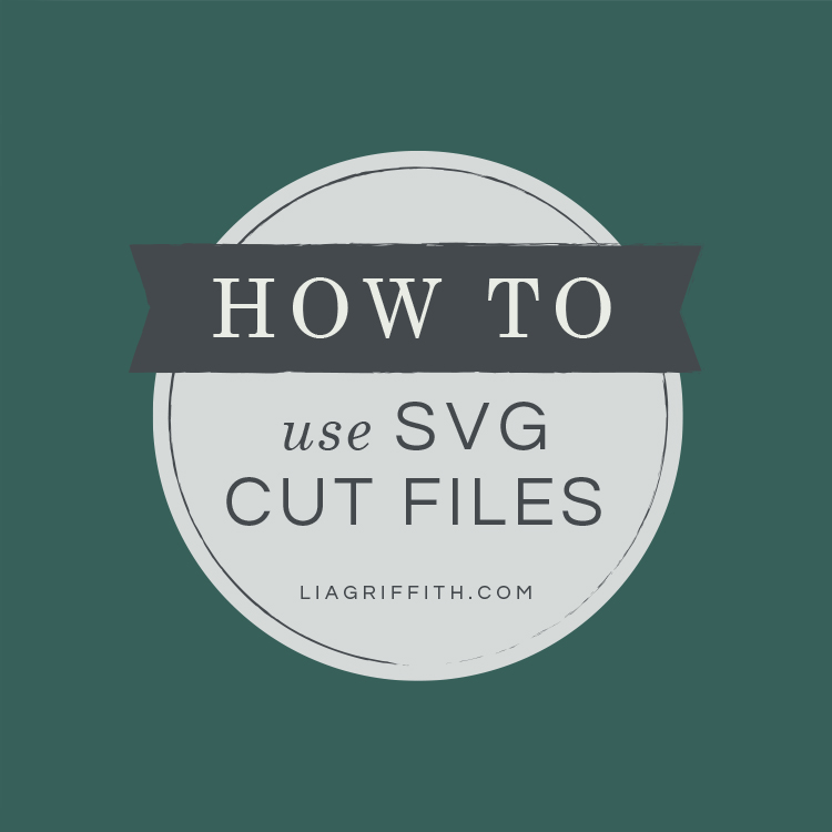 The Brand New Fuss About Free Svg Files